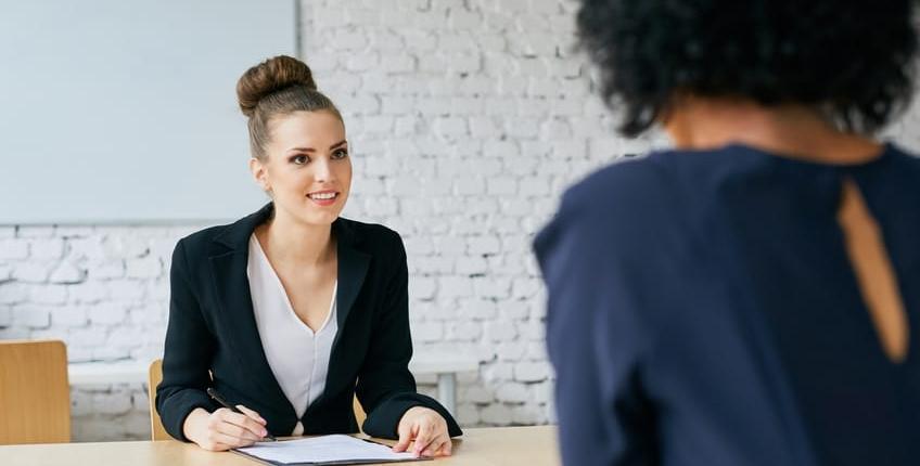 entretien professionnel bilan de compétences