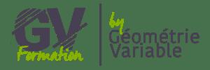 GV Formation