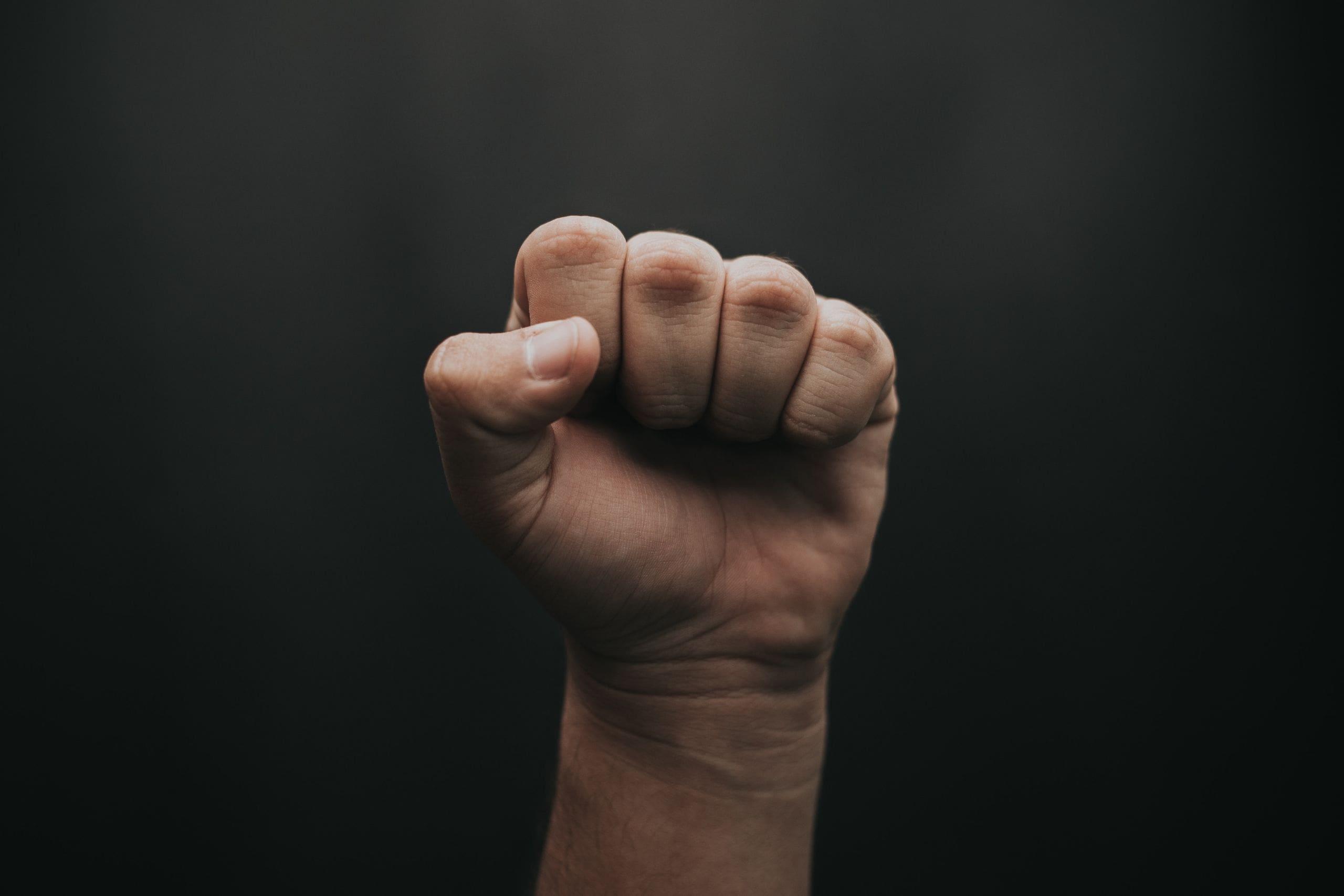 Agressivité la prévenir et la limiter