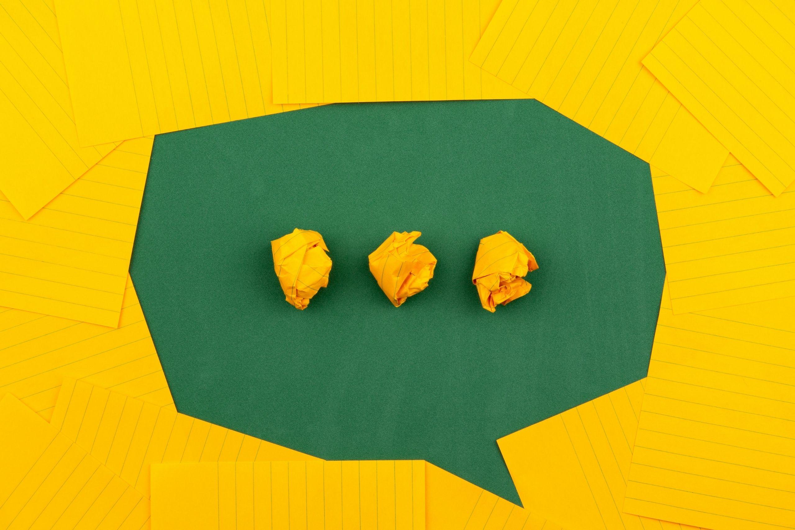 Communiquer efficacement pour accompagner le changement