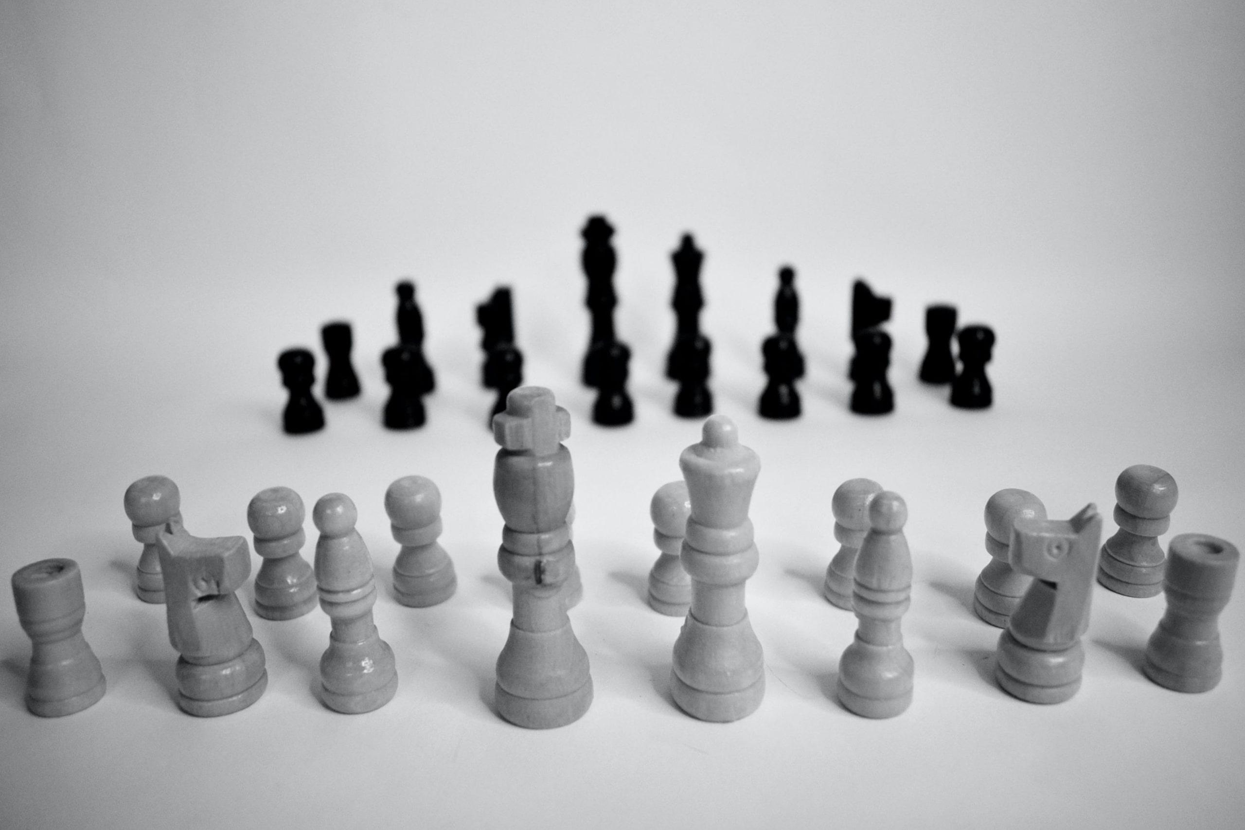 Gestion-des-conflits
