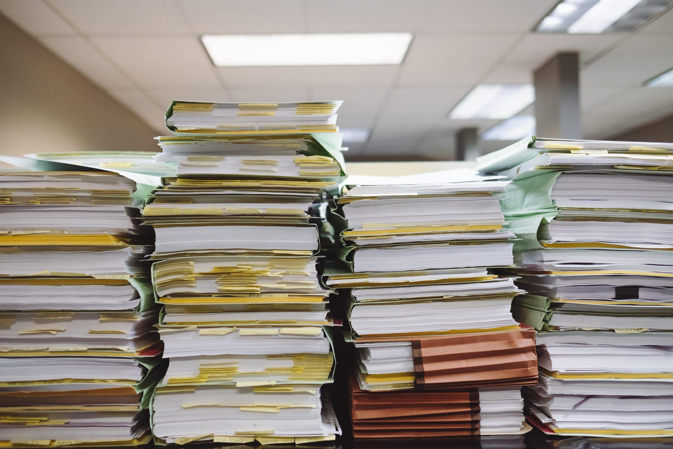 L'environnement-juridique-du-contrat-de-travail
